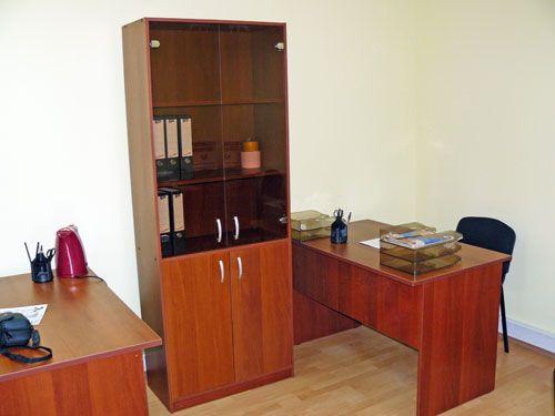 юридическая консультация м семеновская