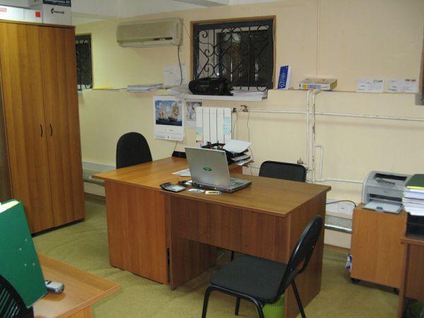 юридическая консультация восточный округ