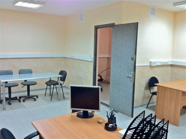 адреса юридических консультаций в москве